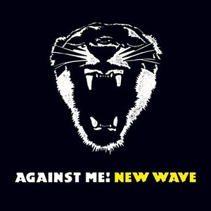 Immagine per 'New Wave (U.S. Version)'