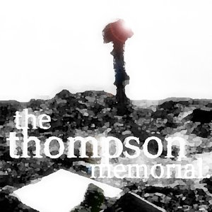 Image for 'the thompson memorial demo's'