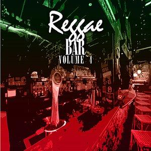Image for 'Reggae Bar 4'