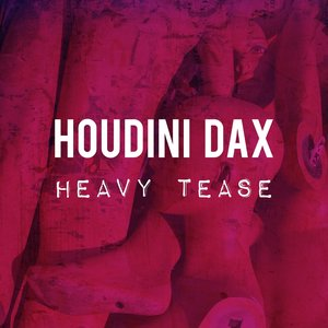 Image for 'Heavy Tease'