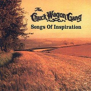 Imagen de 'Songs Of Inspiration'