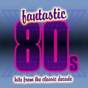 Immagine per 'Fantastic 80s'
