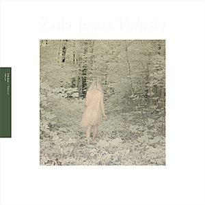 Bild für 'Valusia - EP'