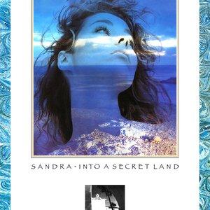 Image for 'Into A Secret Land'