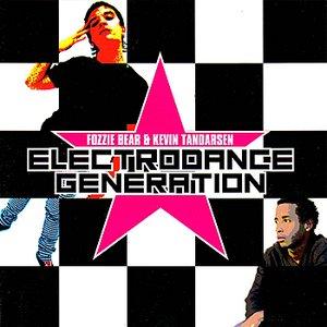 Immagine per 'Electrodance Generation'