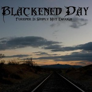 Image for 'Blackened Day'