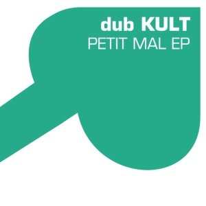 Image for 'Petit Mal (44)'