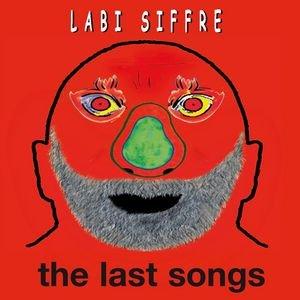 Immagine per 'Last Songs'