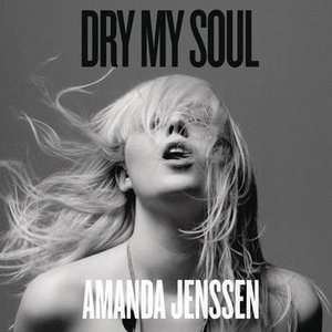 Image for 'Dry My Soul'