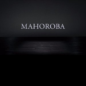Image for 'Mahoroba'