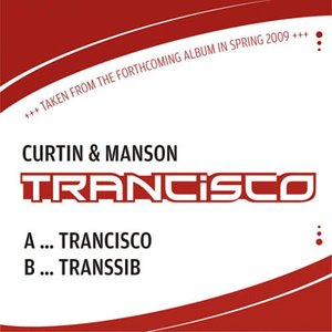 Image for 'Transib'