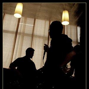 Bild für 'live trx 2007'
