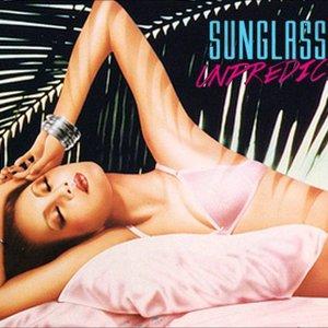 Image for 'Sunglasses Kid'