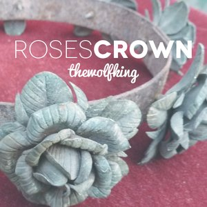 Image for 'Roses Crown'