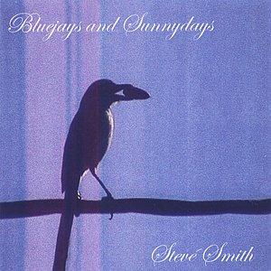 Image for 'Bluejays and Sunnydays'