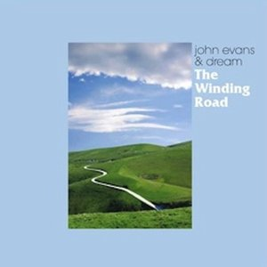 Image for 'The Winding Road'
