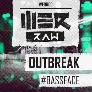 Bild für '#bassface'