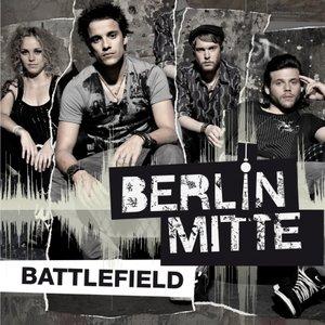 Bild för 'Berlin Mitte'