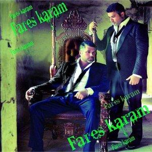 Image for 'Fares Karam Hits'