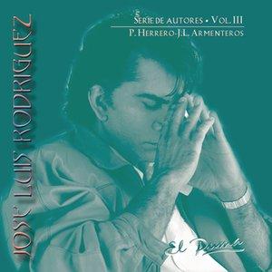 Image for 'Serie de Autores Vol. III - Herrero y Armenteros'