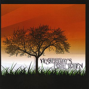 Image for 'Yesterday's Forgotten'