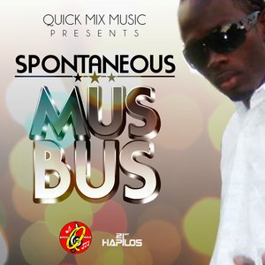 Image for 'Mus Bus'