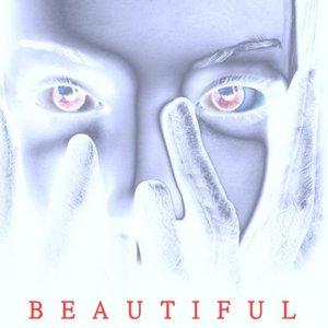 Bild för 'Beautiful'
