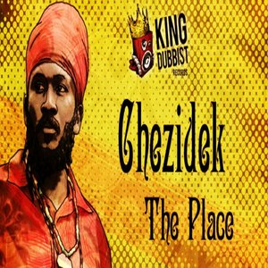 Image for 'The Place (Bukkah RMX)'