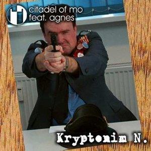 Zdjęcia dla 'Kryptonim N'