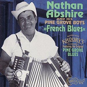 Bild für 'French Blues'