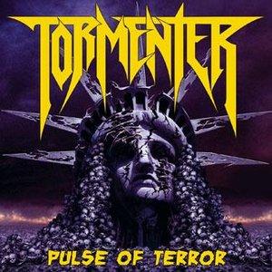 Imagen de 'Pulse of Terror'