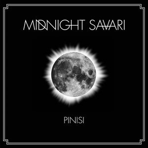 Image for 'Pinisi'