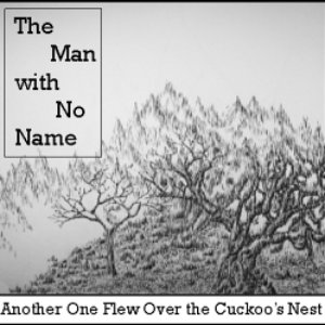 Image for 'Another One Flew Over the Cuckoo's Nest'