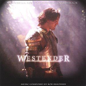 Image for 'Westender'