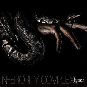 Imagem de 'INFERIORITY COMPLEX'