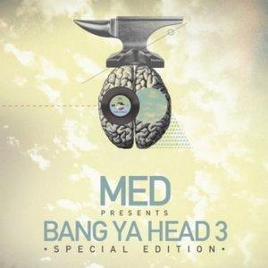 Image for 'Bang Ya Head 3'