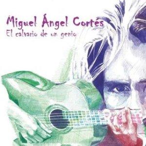 Image for 'El Calvario de un Genio'