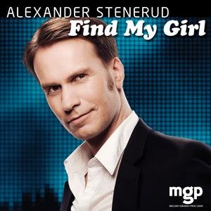 Image for 'Find My Girl'