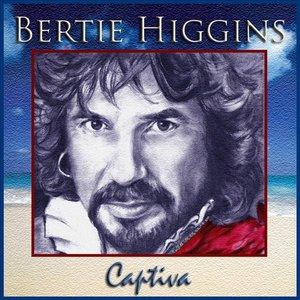 Image for 'Captiva'