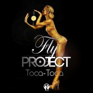 Image for 'Toca-Toca'