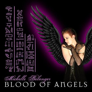 Image for 'Blood of Angels'
