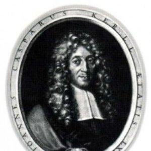 Image for 'Maurizio Cazzati'