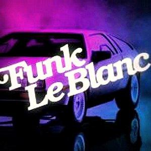 Image for 'Funk Leblanc'