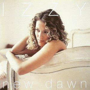 Bild för 'New Dawn'