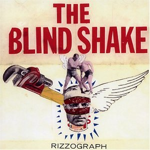 Image for 'Rizzograph'