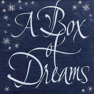 Image for 'A Box of Dreams'