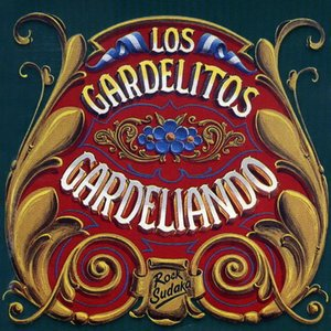 Image for 'Gardeliando'