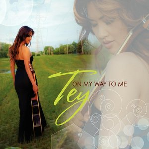 Image for 'On My Way to Me'