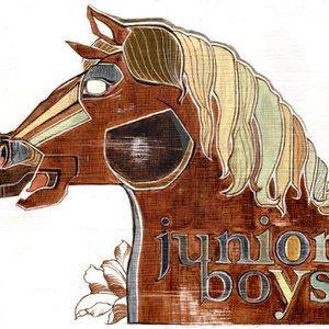Imagem de 'Dead Horse EP'