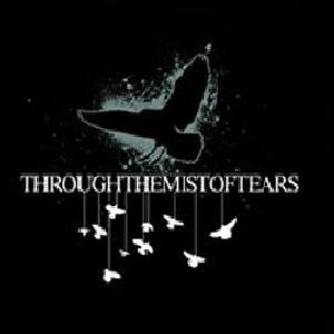 Image for 'Through the Mist of Tears'